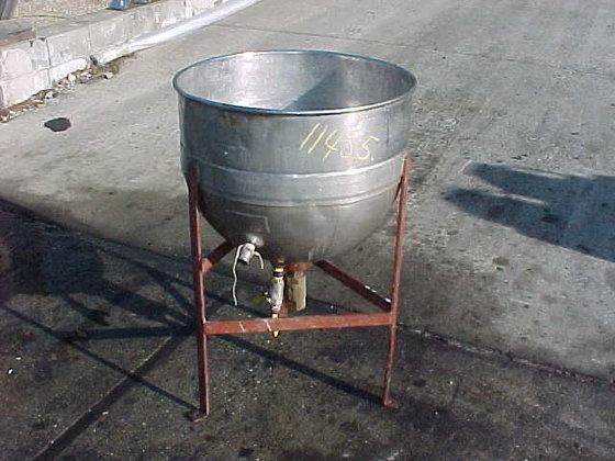 Lee 25 Gallon #11485 in
