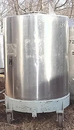 Perma San 580 Cvc #11659