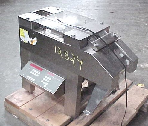 kirby lester electronic table top