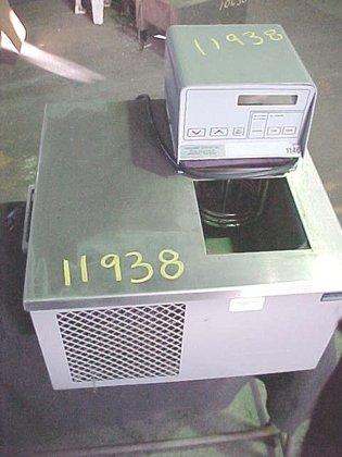 Precision Ind Lab Bath Heating