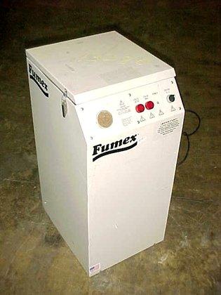 Fumex Air Puriefier Air Purifier