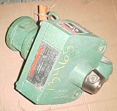 Lightnin Portable Mixer Xda-300 #13465