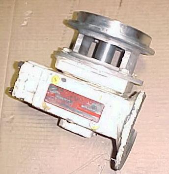Lightning Mixer Magnetic Mixer #13500