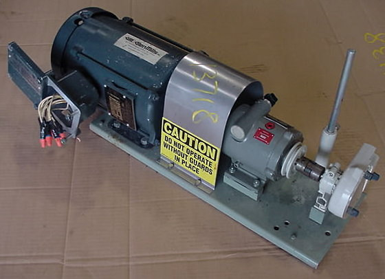 twin roller peristaltic pump by