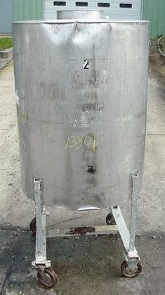 450 Gallon Tank 450gallon Tank