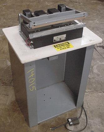 Vertrod Semi Automatic Bag Sealer