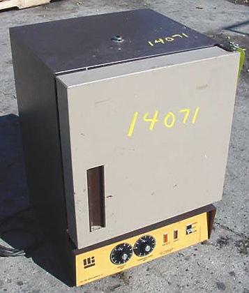 Labline Instruments Tabletop Oven Tabletop