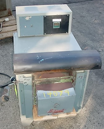 Hotpack Able Laboratory Furnace Laboratory