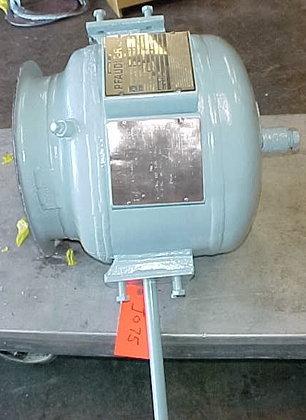 Pfaudler Reactor Body Reactor Body