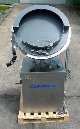 cosmetic valve sorter/feeder by kompass.(3