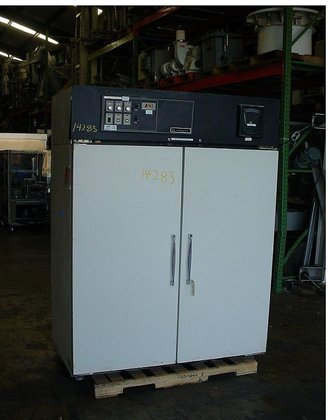 Fischer Lab Incubator Cec 50