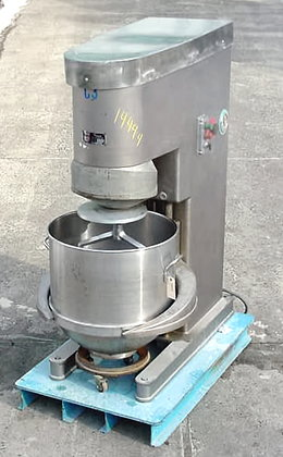 Glen 160 Quart Mixer 160