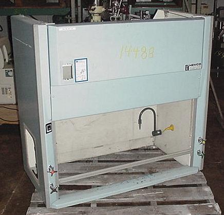 Laboratory Fume Hood Labratory Fume