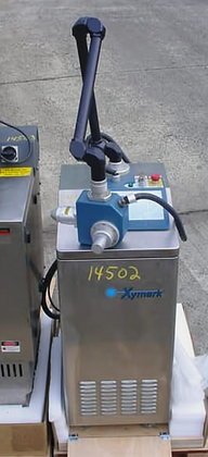 Lumonics Xymark Xymark #14502 in