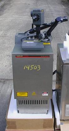 Lumonix Xymark Laser Coding System