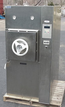 Ongard Sterlizing Tech Autoclave Hv38