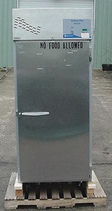 Fisher Scientific Refigerator Lab Ref/freezer
