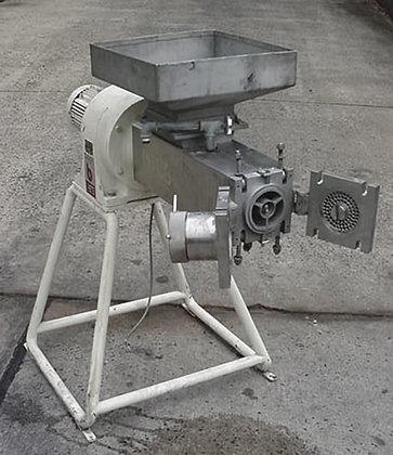Binacchi Machine Lsp 100 #14566
