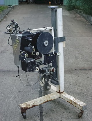 Labelaire Labeler Labelaire Ps Labeler