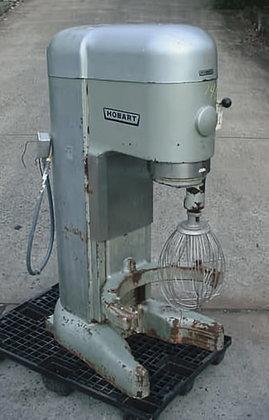 Hobart 80 Qt Mixer Hobart