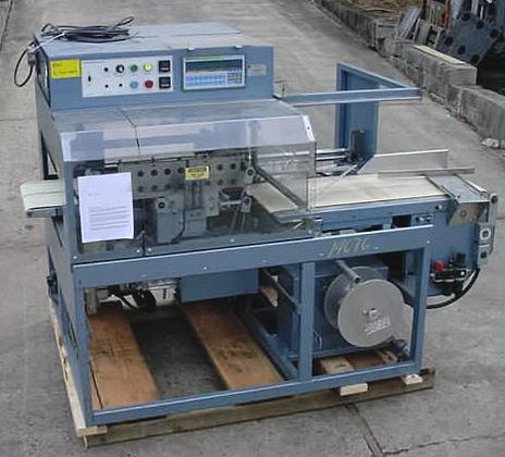 Rbs Equipment Iabls #14676 in