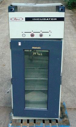Hotpack Incubator 31650 #14762 in