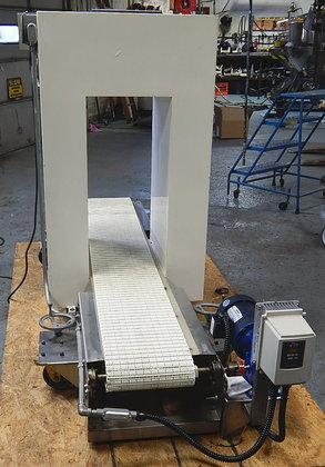 Cintex Metal Detector Sp 4