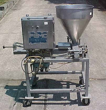 Food Equipment Mfg. Corp. 1219087