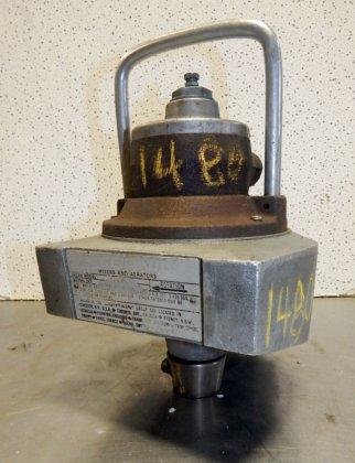 Lightning Mixer Nar 100 #14805