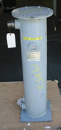 Hammond Drierite Desicant Dryer 105