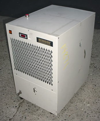 Remcor Liquid Cooling Systems Ch951a