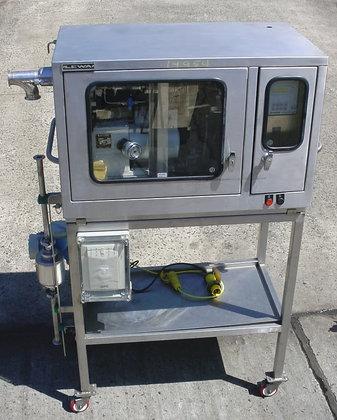 Lewa Metering Pump Da 9.11