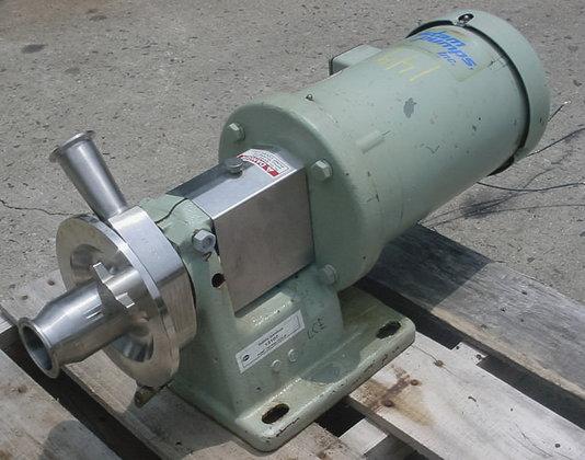 Fristan Fpx 712-120 Pump Fpx712-120