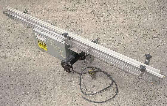Diebel Engineering Inc Link 2001