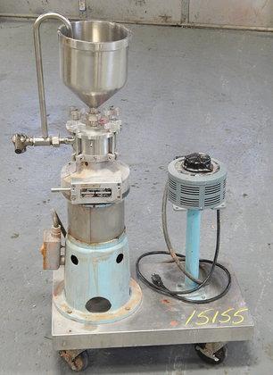 Greerco W 250 V #15155