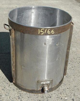 60 Gallon #15166 in Marlboro