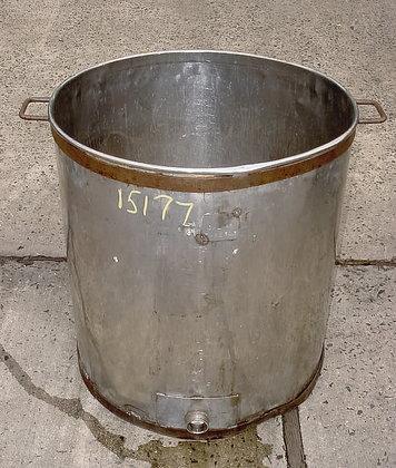 68 Gallon #15177 in Marlboro