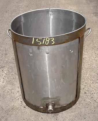 65 Gallon #15183 in Marlboro