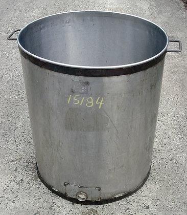 100 Gallon #15184 in Marlboro