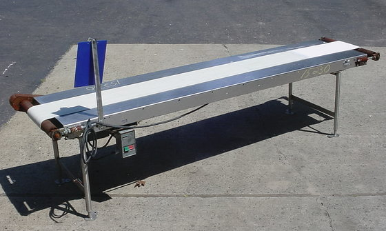 all stainless steel packing table