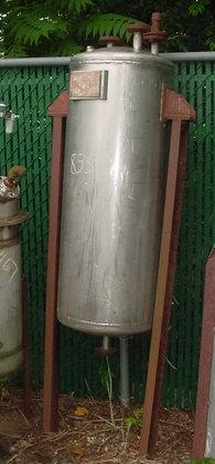 35 Gallon Tank 35 Gallon