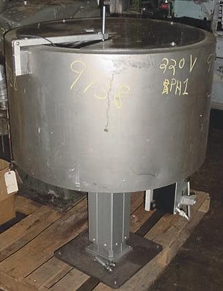 Rheim Nadel Automation Src N