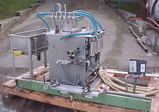 anderson machine works 8 head