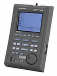 BK Precision 2658 8.5GHz, Handheld