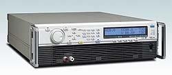 Kikusui PBX40-5 40 V, 5