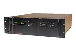 Sorensen DHP30-330 30V, 330A DC
