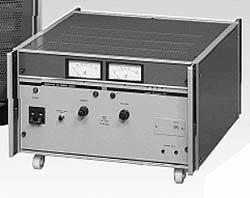 Kikusui PAD110-3L 110 V, 3