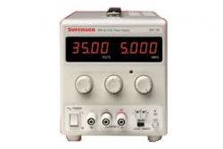 Sorensen XPH35-5 35 V, 5