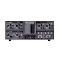 Audio Precision SYS-2322 Dual Channel,