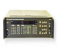 Philips PM5192 Programmable Synthesizer/Function Generator